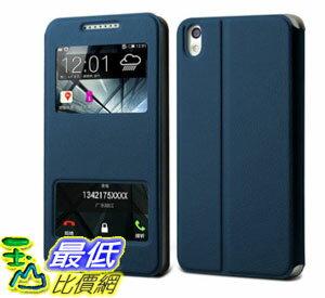 >[103 玉山最低比價網] 泰維 HTC desire 816手機殼 HTC816手機套 D816W保護套816t皮套 (WC22) DD