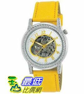 ^~103 美國直購 ShopUSA^~ Akribos 手錶 XXIV Bravura
