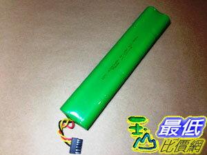 [現貨供應 Neato 原廠電池] Neato 電池 Neato Botvac Cleaner Battery 70e 75 80 85