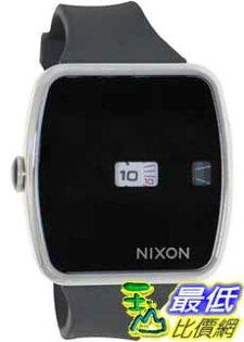 [美國直購 ShopUSA] Nixon 手錶 Men's Sentry Watch A106000-00 $3662