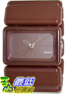 [美國直購 ShopUSA] Nixon 手錶 Women's Vega Watch A726400-00 $2438
