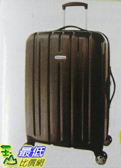 [玉山最低比價網] COSCO EMINENT 28寸 PC 行李箱 LUGGAGE _C97310 $5427