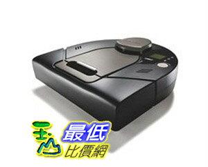 [美國直購 USAShop] 吸塵器 Neato XV Signature Pro Robot Vacuum Cleaner
