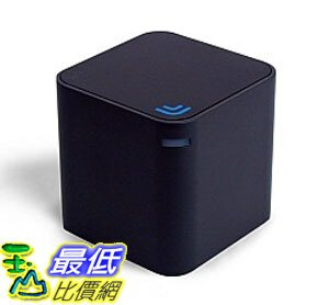 [美國直購 USAShop]  [適用 Mint 5200 ,  Braava 380t ] Mint 導航盒 NorthStar Cube, Channel 4 _TC12