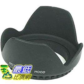 _a~^~有 ~馬上寄^~ mennon 螺紋式 蓮花型 遮光罩 直徑 62mm 各式單眼