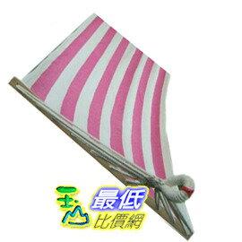 ^~有 馬上寄^~ 高密織木條帆布吊床 自駕野營 家庭休閒好選擇 dh089_X999