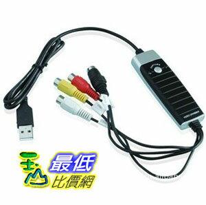 _%[玉山最低比價網] USB2.0智慧音視頻採集棒、音視頻採集卡、AV轉USB (_J125) $750