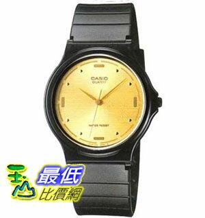 [美國直購 ShopUSA] Casio 手錶 Men's Core Watch MQ76-9A _mr