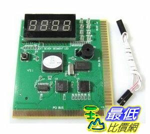_a@[玉山最低比價網] 故障 PCI+ISA 雙介面 除錯卡 診斷卡 POST debug 四碼(201484_jc01a) $149