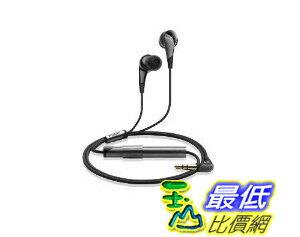 [美國直購 ShopUSA] Sennheiser 耳機 CX 880 Ergonomic Premium Earbuds with Volume Control   $5060