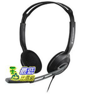 [103 美國直購 USAShop] Sennheiser 耳機 PC 230 Headset $2224