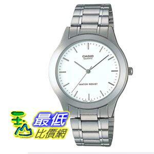 [103 美國直購 USAShop] Casio 手錶 Men's Core Watch MTP1128A-7A _mr