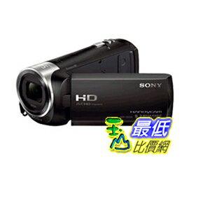 SONY HDR-CX240 高畫質數位攝影機(公司貨)
