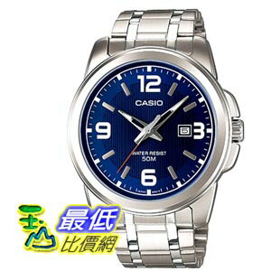 [103 美國直購 USAShop] Casio 手錶 Men's Core Watch MTP1314D-2AV _mr