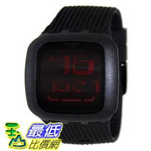 [美國直購 ShopUSA] Swatch 手錶 Touch Night Black Digital Dial Unisex Watch SURB102 $3678