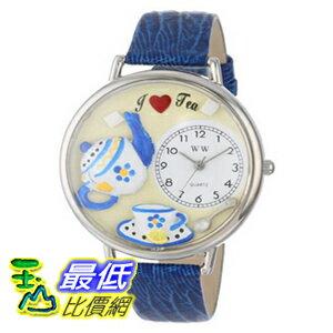 ^~美國直購 ShopUSA^~ Whimsical 手錶 Unisex U0310009