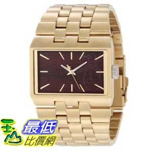 [美國直購 ShopUSA] Original Penguin Men's OP 3007 GD Bogey Analog Display Goldtone Stainless Steel 手錶 $4530