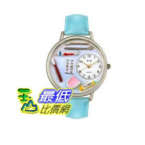 ^~美國直購 ShopUSA^~ 手錶 Whimsical Watches Women
