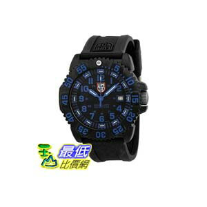 [美國直購 ShopUSA] Luminox 手錶 Evo Navy Seal Mens Watch SU3053 $6934