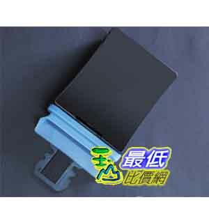 [103 玉山網] 酷王ZT-X9筆記本抽風散熱器 吸風機式手提電腦排風扇 黑/白 14寸15.6寸 $399