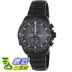 [美國直購 USAShop] Casio 手錶 Men's Edifice Watch EQWA1110DC-1A _mr