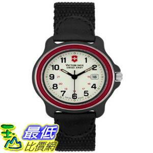 [美國直購 ShopUSA] Victorinox Swiss Army Original 24241 女士手錶 $4900