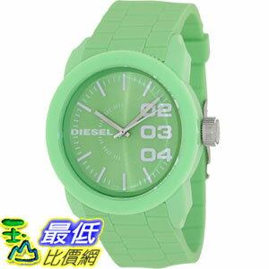 [美國直購 USAShop] Diesel Men's Watch DZ1570 _mr $3360