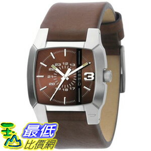 [美國直購 USAShop] Diesel Men's Watch DZ1090 _mr $3538