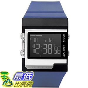 [美國直購 USAShop] Diesel Men's Watch DZ7211 _mr $2339