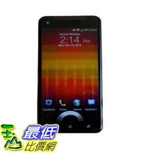 _a[玉山最低比價網] HTC Butterfly S 901E X920S 9060 909D保護膜 貼膜 高透高清膜 $21