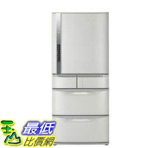 [玉山最低比價網] 日立HITACHI RS59CMJ 567公升五門變頻冰箱 日製(W-星燦白/SH-星燦不鏽鋼) $57900
