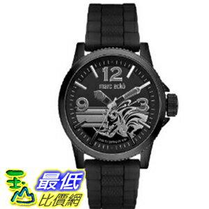 [美國直購 USAShop] Marc Ecko 手錶 Men's UNLTD Watch E11587G1 _mr $3372
