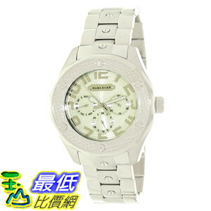 [美國直購 USAShop] Marc Ecko 手錶 Men's UNLTD Watch M15001G1 _mr $3557