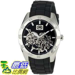 [美國直購 USAShop] Marc Ecko 手錶 Men's Watch E08512G1 _mr $2129
