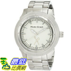[美國直購 USAShop] Marc Ecko 手錶 Men's Watch M12501G1 _mr $3550