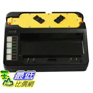[玉山最低比價網] 全新iRobot roomba 500 scooba 5900 電池座充充電器 $2888