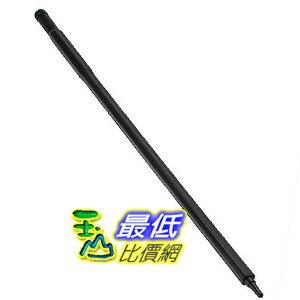 _a@[玉山最低比價網] 20DB 無線 網路 天線 接收器 分享器 路由器 網卡天線(201710_wa02) $169