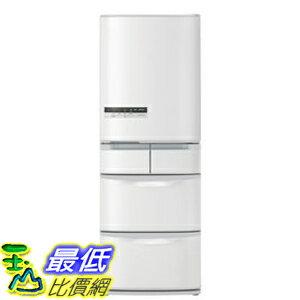 HITACHI日立 415公升變頻五門電冰箱(RS42CMJ)
