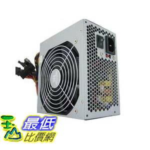 [玉山最低比價網] HEC R300W電源12CM*1 PWHCRA300 $1134