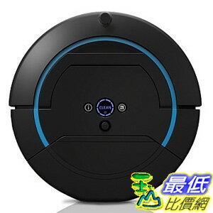 [現貨含保固] iRobot Scooba 450 全自動機器人洗地機(吸塵器)~送清潔劑+防撞條(現貨)