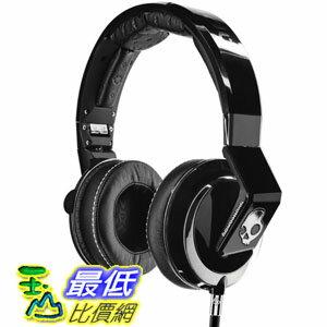 [104 美國直購] Skullcandy - Mix Master DJ 耳機 SCS6MMCM-003