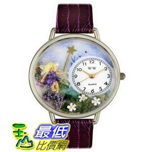 ^~美國直購 ShopUSA^~ Whimsical 手錶 Unisex U1610001