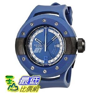 [美國直購 ShopUSA] Invicta S1 Rally Swiss Made GMT 男士手錶 11990
