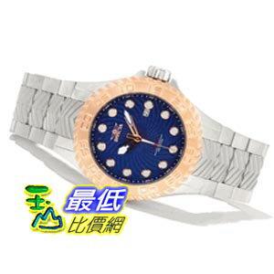 [美國直購 ShopUSA] Invicta 手錶 Pro Diver Automatic Mens Watch 12928