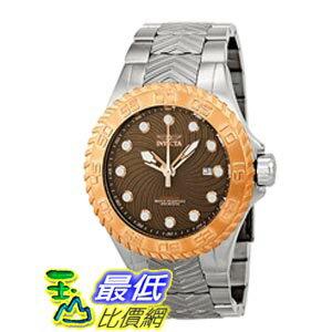 [美國直購 ShopUSA] Invicta 手錶 Pro Diver Automatic Mens Watch 12929
