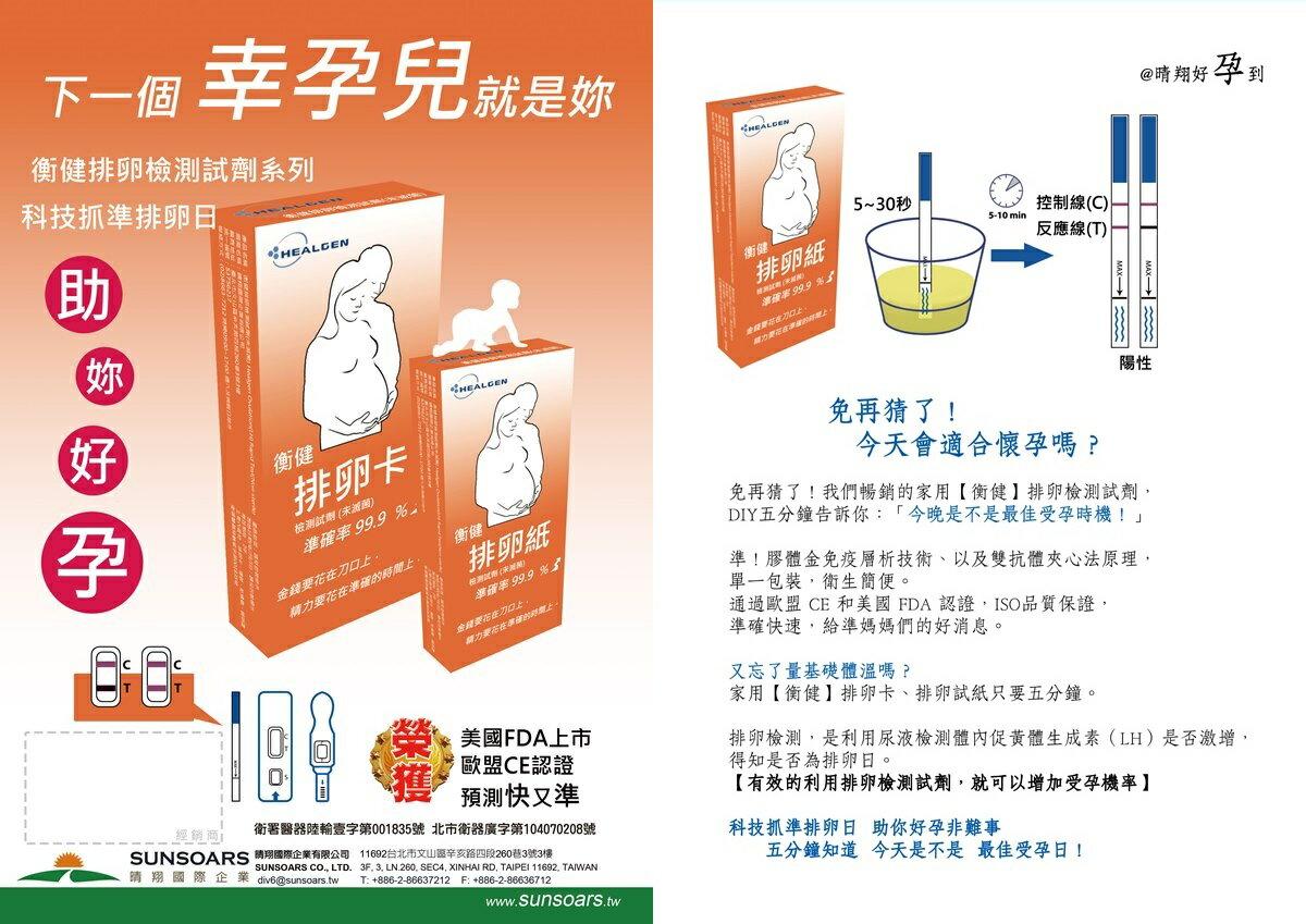 康翔牙醫診所-哇客滿生活消費網提供詳細的-康翔牙醫診所商家 …_插圖
