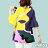 【milida】MMRYDP031☆五分喇叭袖甜美洋裝 1