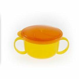 Richell利其爾 - 小餅乾保存杯