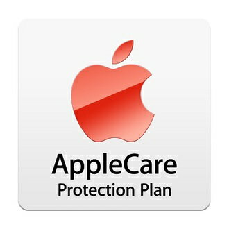 Mac mini 適用 分期0利率 AppleCare Protection Plan 全方位服務專案【E301019】