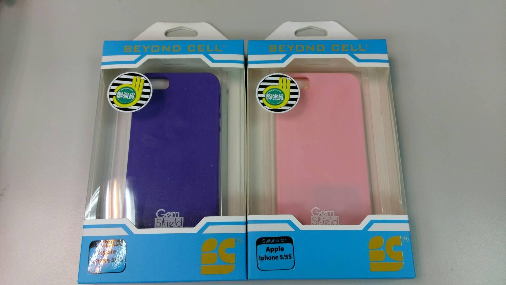 買一送一 贈保護貼☆iPhone 5/5s SE 保護殼 軟背蓋 全新公司貨 好買網